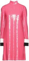 Emilio Pucci Short dresses - Item 34775343