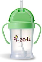 Infant Zoli 'Bot' Sippy Cup
