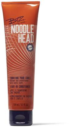 Beyond the Zone Noodle Head Curl Leave In Conditioner