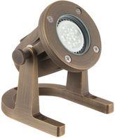 Best Quality Lighting Die-Cast LV82AB LV Underwater Light in Antique Bronze