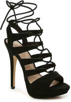 Mix No. 6 Women's Cevia Sandal -Black