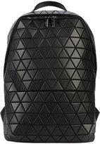 Bao Bao Issey Miyake Prism Jet backpack - unisex - Nylon/Polyurethane - One Size