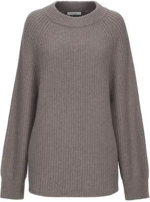 The Row Sweaters