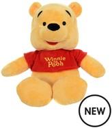 Winnie The Pooh 20inch Flopsie