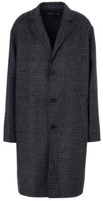 Polo Ralph Lauren Coat