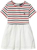 Tommy Hilfiger TH Baby Combi Dress