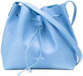 Lancaster bucket bag - women - Leather - One Size
