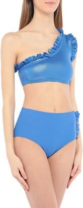 Leslie Amon Bikinis