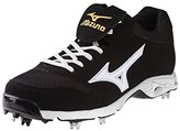 Mizuno Men's Advanced Pro Elite Baseball Cleat
