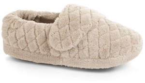 Acorn Women's Adjustable Spa Wrap Slippers Women's Shoes