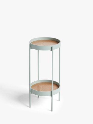 Jax House by John Lewis Small Side Table