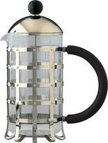 Alessi Press filter coffee maker or infuser