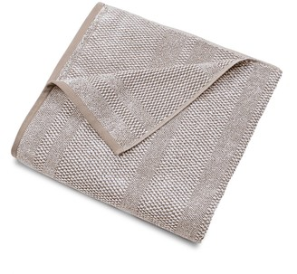 Martex Sullivan Oversized Bath Towel