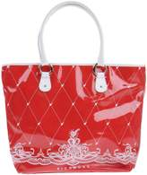 Richmond Handbags - Item 45354157