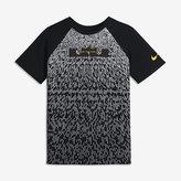 Nike Dry LeBron Big Kids' (Boys') T-Shirt