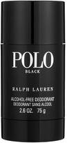 Polo Ralph Lauren Black Deodorant
