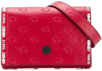 Kenzo Multi-Eye belt bag
