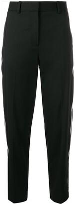 Calvin Klein Side Stripe Trousers