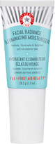 First Aid Beauty Facial Radiance Illuminating Moisturizer