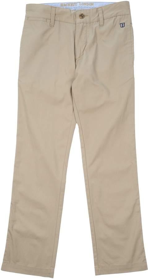 Hackett Casual pants - Item 36721187