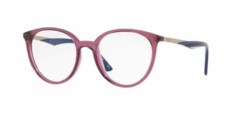 Ray-Ban Women's 0VO5232 Optical Frames