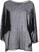Gran Sasso Sweaters - Item 39692099