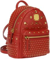 MCM Special Bebe-boo Backpack