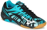 Mizuno WAVE GHOST Blue