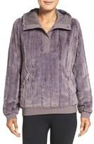 The North Face Women's Furlander Fleece Pullover