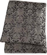 Isabella Collection Queen Hamilton Damask Duvet Cover