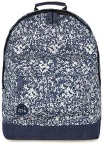 Topman Mi-pac Splat Backpack*