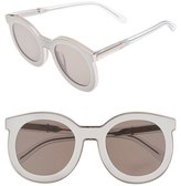 Karen Walker 'Super Spaceship - Arrowed by Karen' 52mm Sunglasses