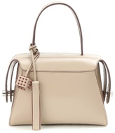 Tod's Twist Small leather tote