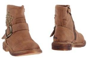 Silvian Heach HEACH DOLLS by Ankle boots