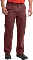 Columbia Ultimate ROC Pants (For Men)