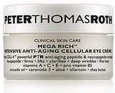 Peter Thomas Roth Mega Rich Intensive Anti-Agin