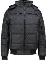 Blend Light Jacket Black