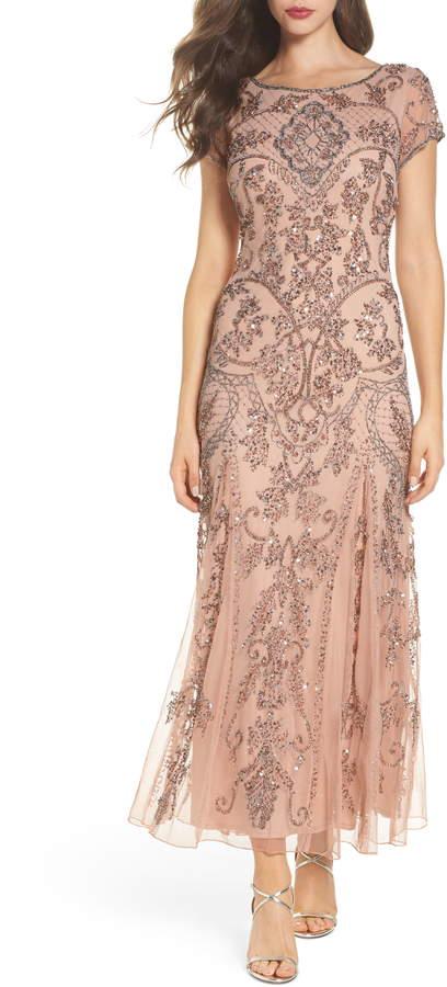 ff5d6618450 Pisarro Nights Petite Dresses - ShopStyle