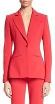 Altuzarra Women's Acacia Jacket
