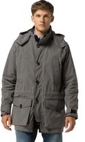 Tommy Hilfiger Sport Field Jacket