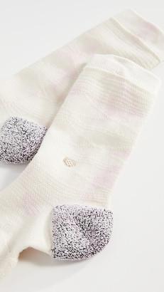 Stance West Dorado Socks