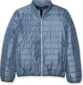 Napapijri Boy's K Acalmar Jacket