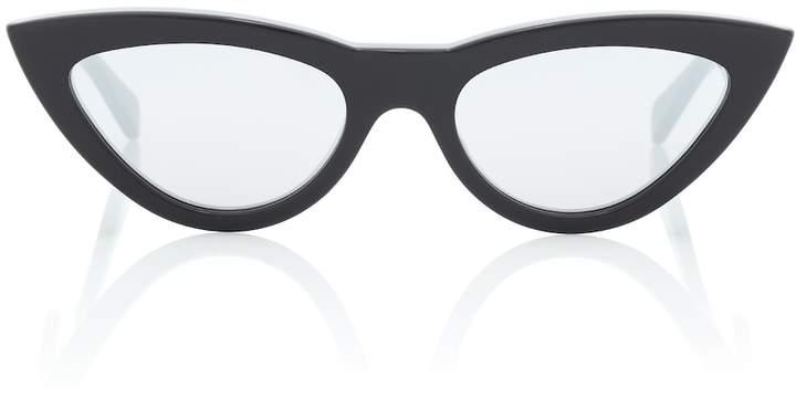 bb1513c597 Celine Cat-eye Acetate - ShopStyle