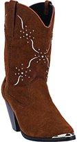 Dingo Women's Sonnet Western Boot
