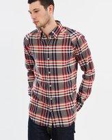 Denham Jeans Pin FT Shirt