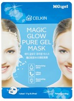 Forever 21 FOREVER 21+ Magic Glow Pure Gel Mask