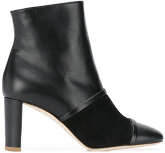 Malone Souliers Dakota ankle boots