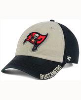'47 Tampa Bay Buccaneers Middlebrook CLEAN UP Cap