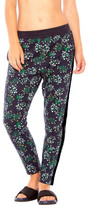 The Upside Ditsy Fleece Pant