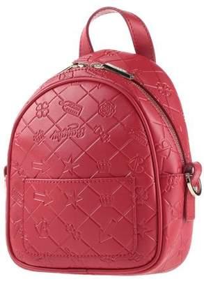 Bagghy BAGGHY Backpacks & Fanny packs